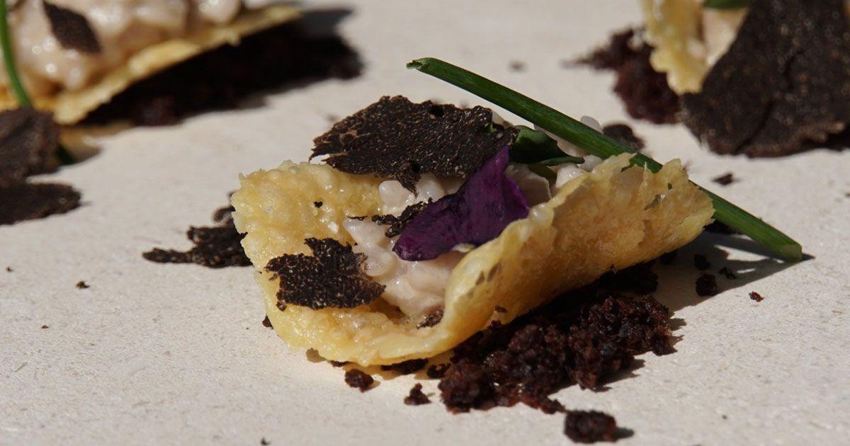Burgos, cinco años como Ciudad Creativa UNESCO de la Gastronomía