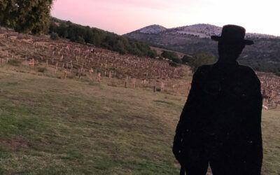 Películas rodadas en Burgos