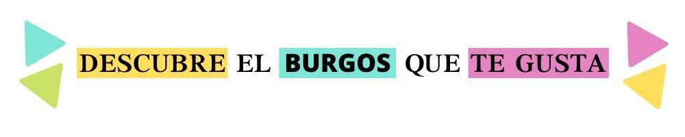 Burgos Like